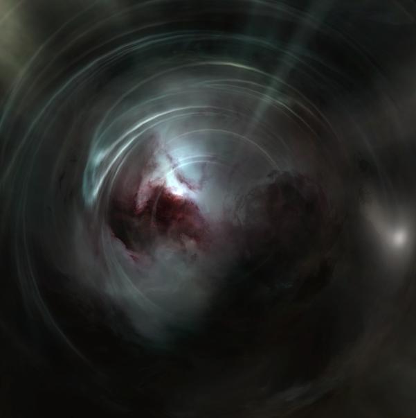 Wormhole Visual Identification - Tripwire Wiki